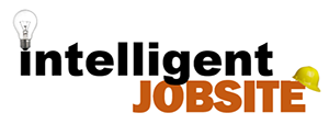 Intelligent Jobsitelogo